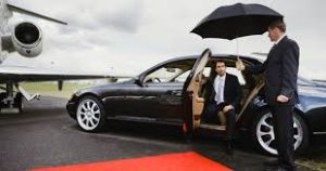corporate executive limousine, Charlotte, NC