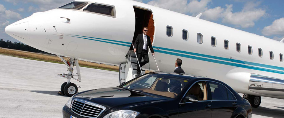 Airport Limo and Taxi Service