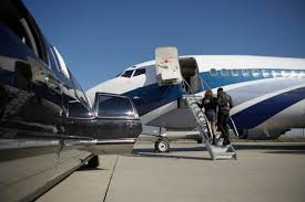 Airport limo, Airport limousine, Airport Shuttle, Charlotte, NC